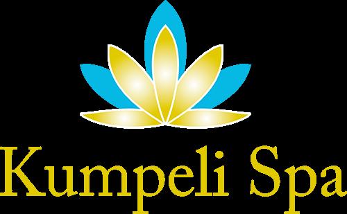 kumpelin-logo-ilman-tietoja-2048x1265
