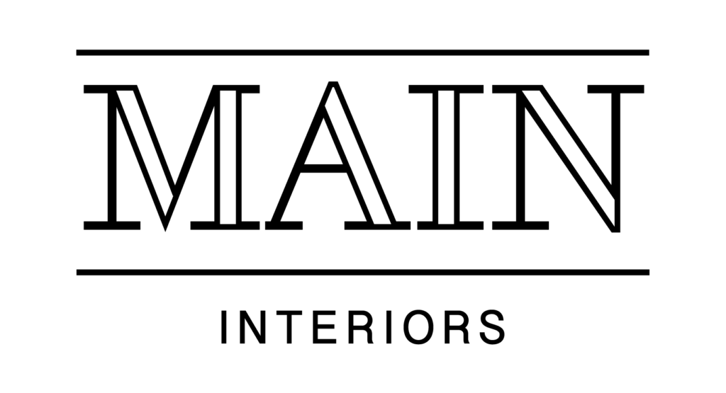 Main interiors logo