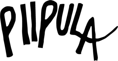 Piipula logo